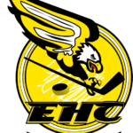 ehc_logo