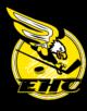 EHC Haslital