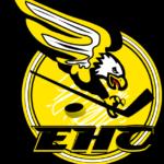 Logo EHC Haslital